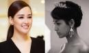 Nhìn lại Mai Phương Thúy của 10 năm trước: Từ cô Hoa hậu da ngăm đen bị ném đá đến mỹ nhân gợi cảm của showbiz Việt