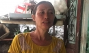 Mẹ nạn nhân vụ án bộ xương khô ở Vĩnh Phúc: Sau ngày gây án, nghi phạm còn gọi điện vay tiền