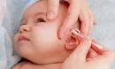 5 bộ phận trên cơ thể không nên vệ sinh quá sạch sẽ, nhất là với trẻ nhỏ!