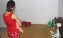 Thực hư thông tin người phụ nữ ăn xin vào nhà bắt cóc bé trai 3 tháng tuổi ở Hải Dương