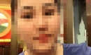 Tin mới nhất vụ thiếu nữ 23 tuổi cưỡng đoạt tài sản người nước ngoài