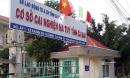 Cà Mau: Hàng chục học viên cai nghiện ma túy trốn trại