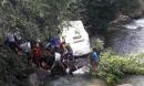Danh tính nạn nhân vụ tai nạn 12 người chết ở Lai Châu