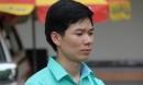 Bác sĩ Hoàng Công Lương khiếu nại kết luận điều tra bổ sung lần 2