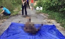 Vụ sát hại tài xế vứt xác ở đèo Thung Khe: Hai nghi phạm học hết lớp 9 rồi bỏ đi lêu lổng