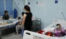 Giành giật sự sống vụ TNGT thảm khốc 13 người chết ở Lai Châu