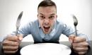 6 kiểu ăn uống bác sĩ nào cũng tránh nhưng nhiều người vẫn mắc khiến tuổi thọ bị rút ngắn