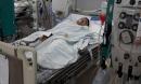 Thông tin mới nhất vụ 2 mẹ con tử vong, người bố nguy kịch nghi ngộ độc ở Đà Nẵng