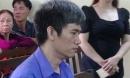 Tuyên án tử hình gã sát hại bạn gái sau khi quan hệ