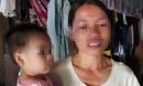 Vụ 42 người nhiễm HIV ở Phú Thọ: Đi xin việc, công ty không nhận