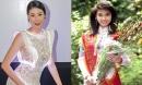 Thí sinh nhỏ tuổi nhất đăng quang hoa hậu không phải Trần Tiểu Vy mà là mỹ nhân xinh đẹp này!