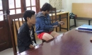Công an tạm giữ hình sự 3 đối tượng tham gia trói bé trai vào gốc cây ở Hà Nội