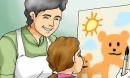 """6 cách giúp con bạn tránh xa chất kích thích, đừng để """"mất bò mới lo làm chuồng""""!"""