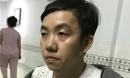 Đối tượng cướp ngân hàng tại Tiền Giang đã chết tại bệnh viện