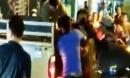 Nhóm sinh viên trường cảnh sát đánh chết người khai gì với công an?