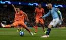 Man City - Lyon: Chấn động ra quân, rượt đuổi nghẹt thở
