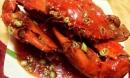 Người phụ nữ suy tim nặng vì ăn 6 con cua, 5 lưu ý cho ai thích ăn đồ biển