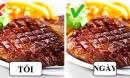 11 loại thực phẩm quen thuộc nhưng nhiều thế hệ qua đều ăn sai cách