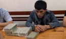 Hành trình vây bắt trùm ma túy xuyên quốc gia trên đỉnh Bù Bài