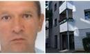 Pháp bắt nghi phạm sát hại nữ sinh gốc Việt