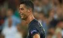Ronaldo thất thế trong cuộc đua Quả bóng vàng 2018