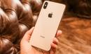 HOT: iPhone Xs, iPhone Xs Max đã về Việt Nam, giá từ 30,9 triệu đồng