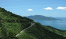 Đèo Hải Vân lọt top những cung đường ấn tượng nhất châu Á