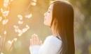 Nếu muốn cuộc sống hạnh phúc, bạn đừng bỏ qua 14 chân lý của Đức Phật