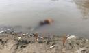 Thầy cúng ngã xuống sông tử vong trong lúc cúng cầu siêu ở Lào Cai