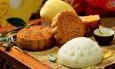 Những loại bánh trung thu truyền thống độc đáo của các nước trên thế giới