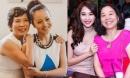 Những bà mẹ chồng giàu có và quyền lực của dàn mỹ nhân nổi tiếng showbiz Việt