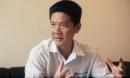 'Thần dược' nano vàng chữa ung thư: Thông tin gây sốc qua lời kể của nhân chứng