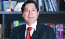 'Chia tay' Kinh Đô và trung thu buồn của anh em Trần Kim Thành