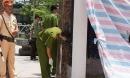 Án mạng kinh hoàng ở Thái Nguyên: 3 người trong gia đình bị sát hại, 1 người bị thương nặng