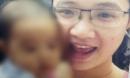 Mong 'một phép màu' trước nghi vấn mẹ ôm con gái 8 tháng tuổi nhảy cầu Vĩnh Tuy