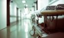 Sốc: Bé 6 tháng tuổi bất ngờ sống lại trong nhà xác
