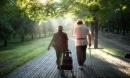 Sống trí tuệ ở tuổi trung niên: 6 điều cần buông bỏ, 6 điều cần nắm giữ