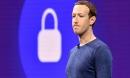 Facebook bị hack, hơn 50 triệu tài khoản ảnh hưởng