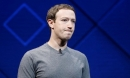 Bị hack 50 triệu tài khoản, Facebook chìm sâu trong 'hố đen' bê bối