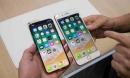 Điện thoại cũ đồng loạt giảm giá sau khi iPhone XS về Việt Nam