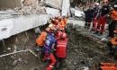 Indonesia: 1.558 người chết, cứu hộ giờ chủ yếu gom thi thể