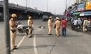 Bị xe tải cuốn vào gầm, bé gái cùng mẹ tử vong tại ngã tư ở Sài Gòn