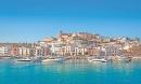 10 hòn đảo dành cho du khách còn nuối tiếc mùa hè