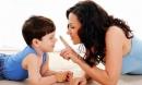 5 cách cực dễ để con ngoan mà chẳng cần phạt như nhiều phụ huynh Việt