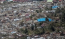 Còn 5.000 người mất tích sau động đất, sóng thần ở Indonesia