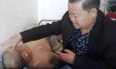 Hỗn chiến tại quán karaoke, một người bị đâm thấu phổi