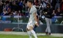 Udinese - Juventus: Ronaldo rực sáng giúp Juventus lập kỷ lục mới