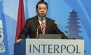 Chủ tịch Interpol bị bắt ở Trung Quốc là ai?