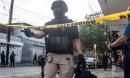 Bắt giữ cặp vợ chồng nghi giết hại 10 phụ nữ tại Mexico