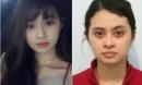 Hotgirl Hải Phòng bị truy tố khung hình phạt đến tử hình